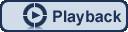 Playback_en