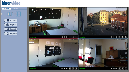 multiview-live